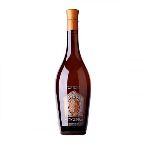 Vidigueira Vinho da Talha White 2019