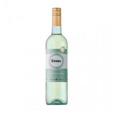 O%riginal Alcohol Free Branco