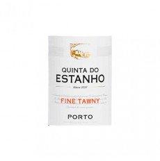 Quinta do Estanho Tawny Porto