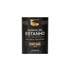 Quinta do Estanho Vintage...