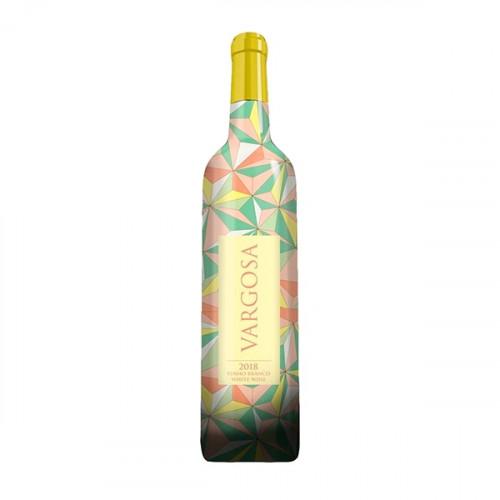 Vargosa Spring Blanc 2018