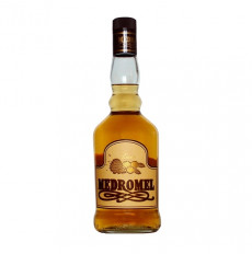 Medromel Honey Liqueur