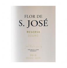 Flor de São José Reserva...