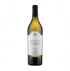 Quinta do Piloto Reserve White 2016