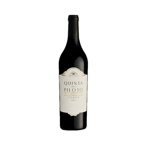 Quinta do Piloto Reserve Red 2016