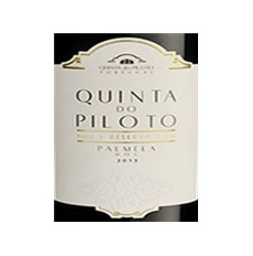Quinta do Piloto Reserve...