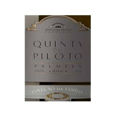 Quinta do Piloto Family...