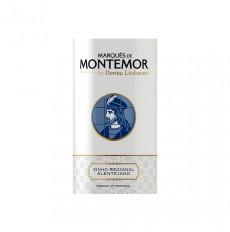 Marquês de Montemor Blanco...