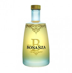 Gran Bonanza Arbutus and Honey Liqueur