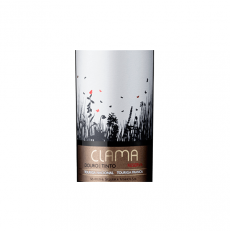 Clama Reserve Red 2015