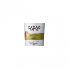 Cadão Extra Virgin Olive Oil