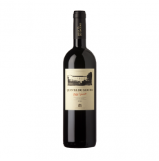 Quinta do Mouro Petit Verdot Red 2016