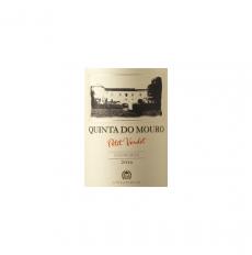 Quinta do Mouro Petit...