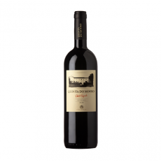 Quinta do Mouro Petit Syrah Red 2015