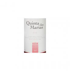 Quinta das Marias Rosé 2019