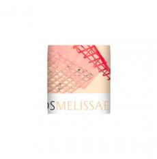 Aphros Melissae Branco 2018