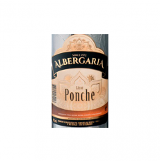 Albergaria Ponche