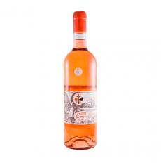 Buçaco Rosé 2017