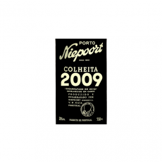 Niepoort Colheita Porto 2009