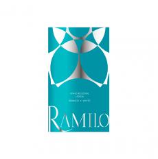 Ramilo Colheita White 2019