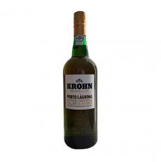 Krohn Lágrima Porto
