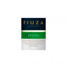Fiuza Riesling Blanc 2017