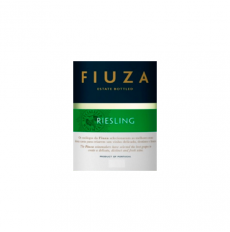 Fiuza Riesling White 2017