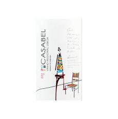 Casabel Red 2019