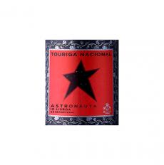Astronauta Touriga Nacional Red 2017