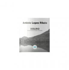 António Lopes Ribeiro Bio...