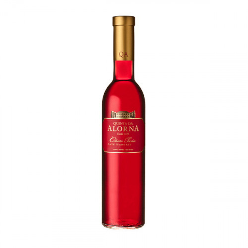 Quinta da Alorna Late Harvest Red 2013