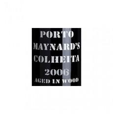 Maynards Colheita Porto 2006