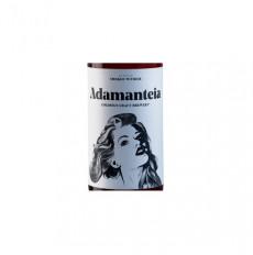 Colossus Adamanteia Smoked...