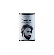 Colossus Vasco Imperial Stout