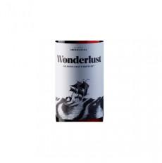Colossus Wonderlust...