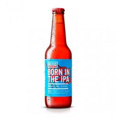 Musa Born in the IPA India Pale Ale