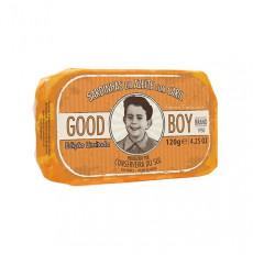 Good Boy Sardines in Olive...
