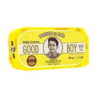Good Boy Sardinas con Limon