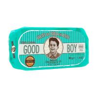 Good Boy Filetti Di Sgombro In Olio Di Oliva
