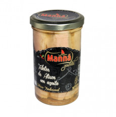 Manná Gourmet Filetti Di...