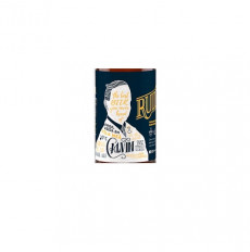 Rudes Calvin American Pale Ale