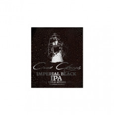 Cinco Chagas Imperial Black...