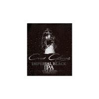 Cinco Chagas Imperial Black IPA