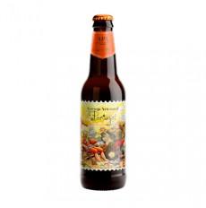 Cinco Chagas Portugal American Pale Ale