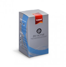 Torrié Bio Active Dosette de Cafés 15 unités