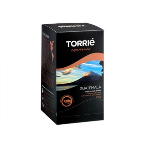 Torrié Guatemala Coffee Pods 15 units