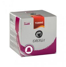 Torrié Energy Nespresso Compatible 10 unités