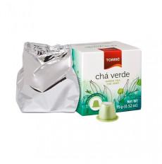 Torrié Tè Verde Compatibile...
