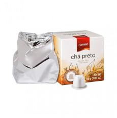Torrié Tè Nero Compatibile...