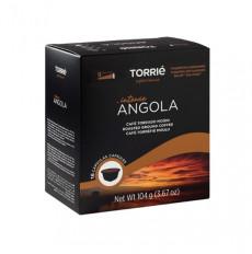 Torrié Angola Compatibile con Dolce Gusto 16 unità